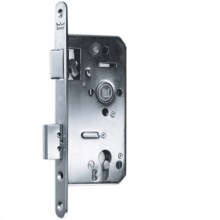 Dorma PC72 60mm Veiligheidsinsteekslot SKG** || Lock-Shop ||
