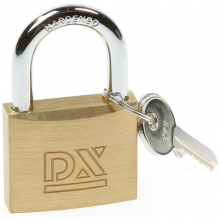 dx-hangslot-50mm-logo8