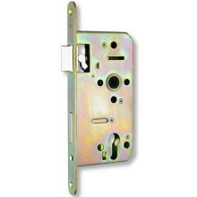 lock-shop-insteekslot-72-555